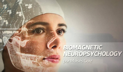 Biomagnetic Neuropsychology