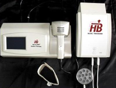 Photon Therapy Machine