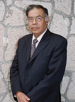 isaac goiz duran photo
